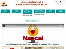 naecal.org.br