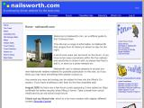 nailsworth.com