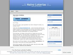 naivobrasil.wordpress.com