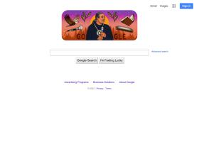 naked-people.co.uk