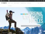 nalgene-outdoor.com