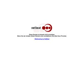 namenforum.de