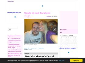 nankathrine.blogg.no