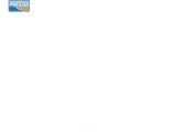 nantucketislandrentacar.com
