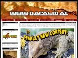 napalm.at