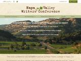 napawritersconf.org