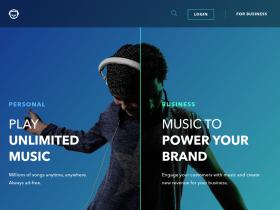 napster.co.uk