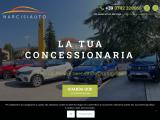 narcisiauto.it