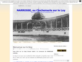narrosse.unblog.fr
