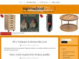 narrowboatworld.com