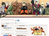 naruto-tube.net