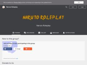 naruto.freeforums.org