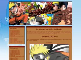 narutost.free.fr