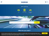 narva-light.com