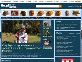 naryby.re.pl