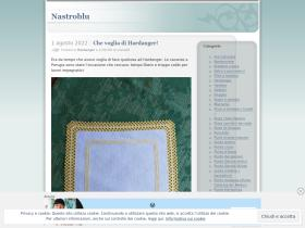 nastroblu.wordpress.com