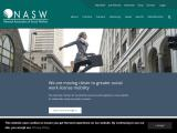 naswdc.org