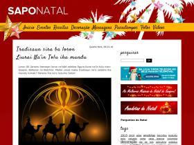 natal.blogs.sapo.tl