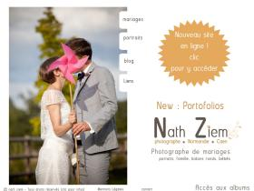 nathziem.photos.free.fr