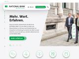 national-bank.de