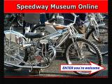 national-speedway-museum.co.uk