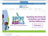 nationalautismassociation.org