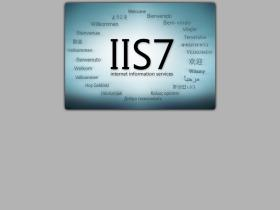 nationalbloodcenters.com