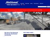 nationalcablespecialists.ca