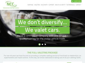 nationalcarclean.co.uk