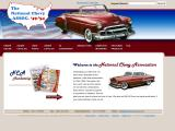 nationalchevyassoc.com