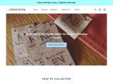 nationaletching.com
