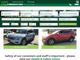 nationalfleetdisposal.ca