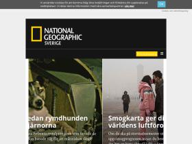 nationalgeographic.se