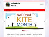 nationalkitemonth.org