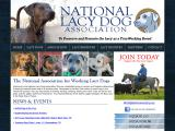 nationallacydog.org