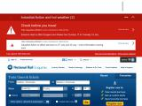 nationalrail.co.uk