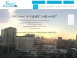 nationalsportsmap.com