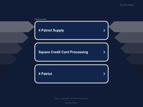 nationaltreasures.com.au