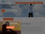 nationaltreatmentcenters.org