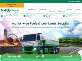nationwidefuels.co.uk