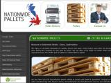 nationwidepallets.co.uk