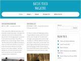 nativeyouthmagazine.com