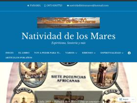 natividaddelosmares.wordpress.com