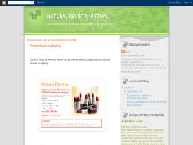 natura-virtual.blogspot.com