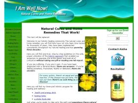 natural-cures-and-home-remedies.com