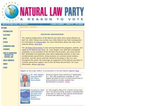 natural-law.org