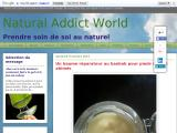 naturaladdictworld.blogspot.fr