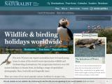 naturalist.co.uk