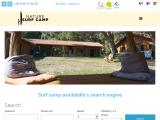 nature-surf-camp.com