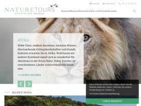 nature-team.ch